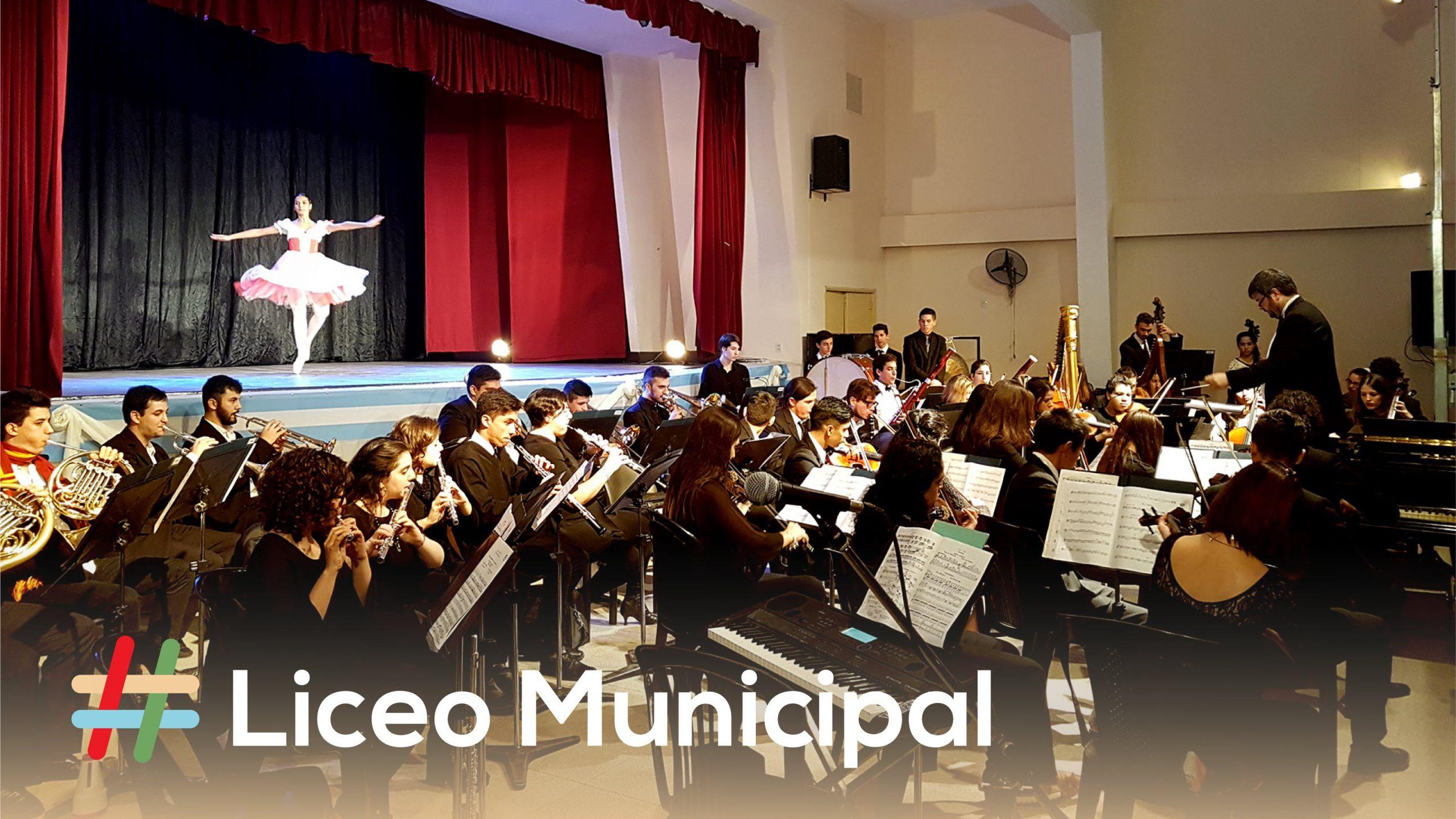 página municipalidad-02-1-min