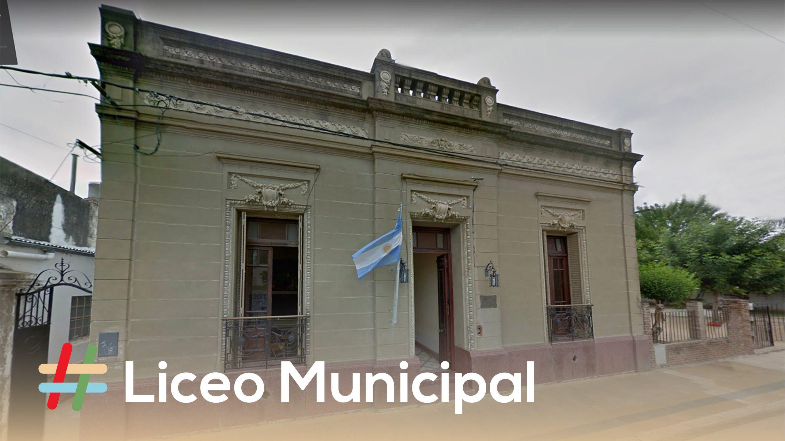 página municipalidad-03-min