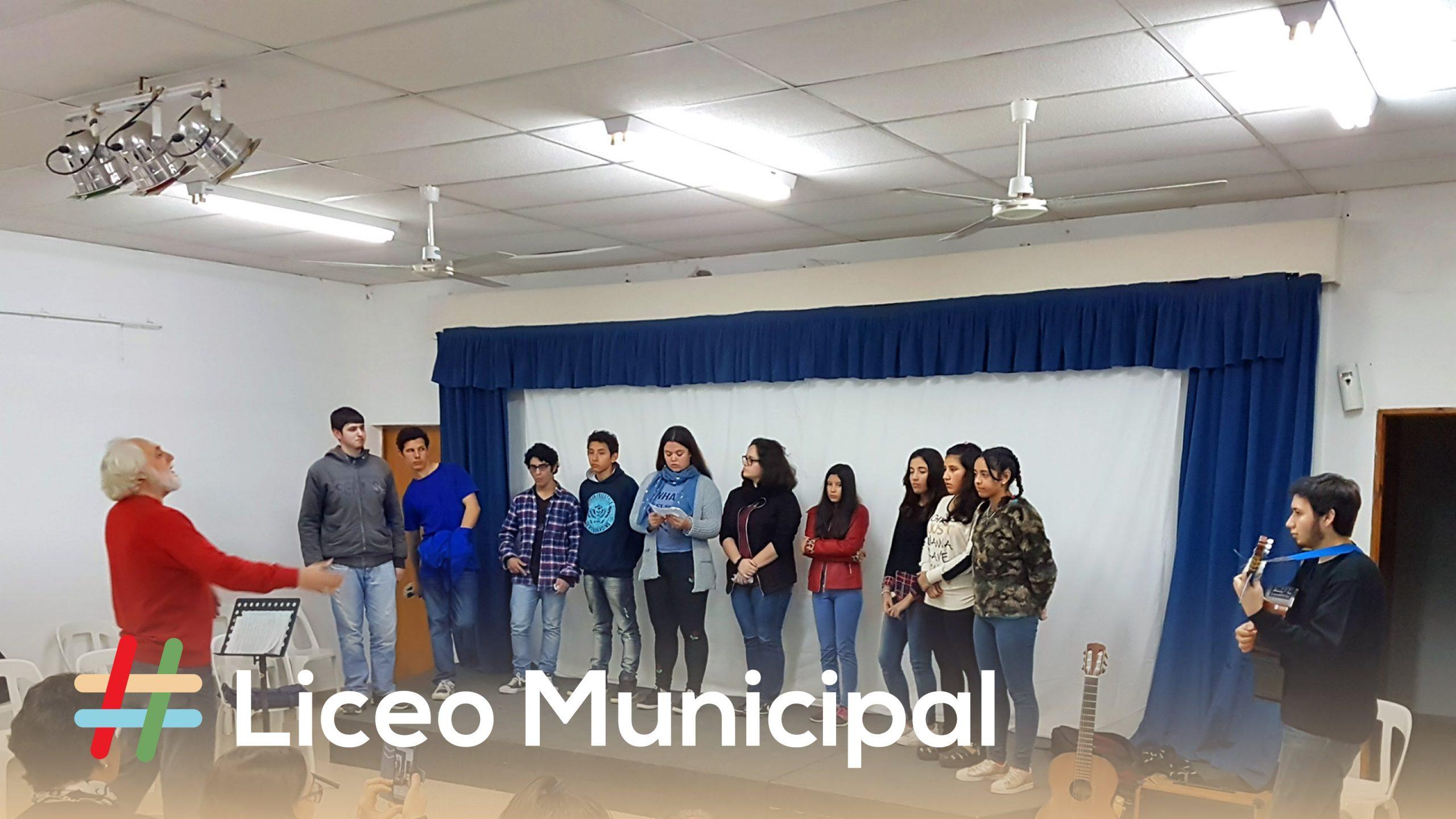 página municipalidad-04-min
