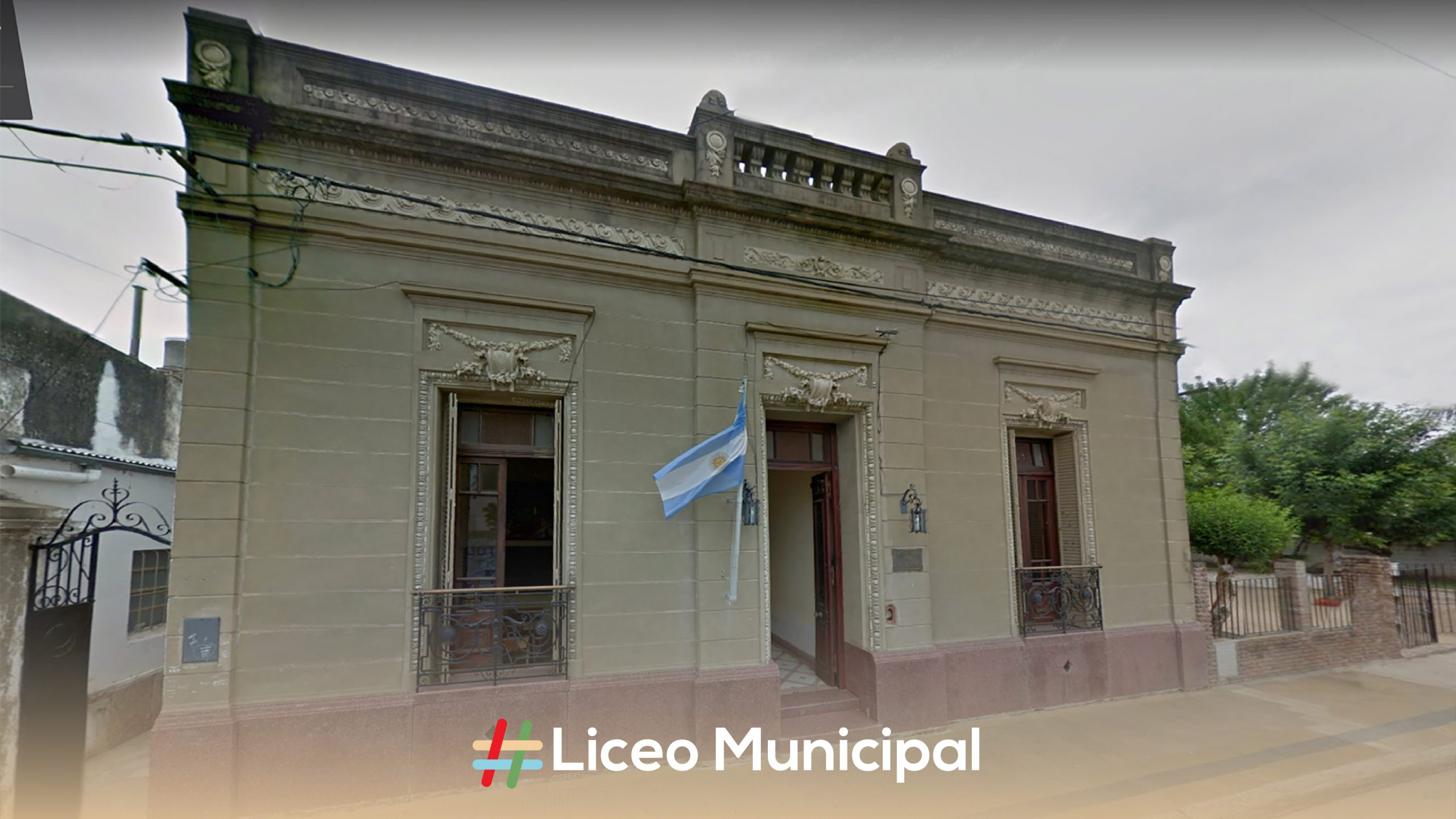 página municipalidad-03 (1)