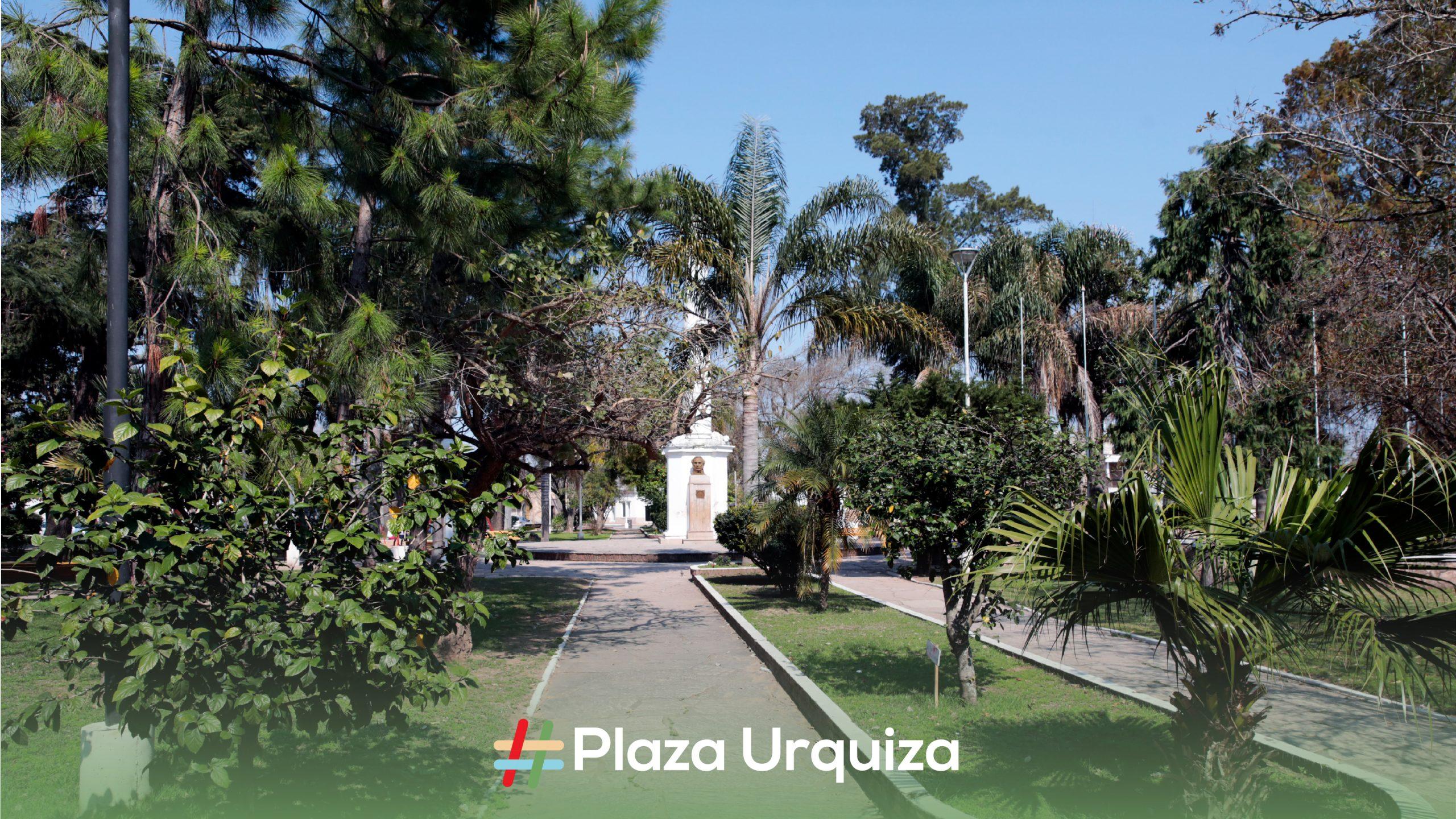 página municipalidad-05